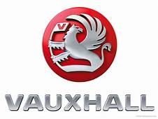 Logo Of Vauxhall Pictures  Car HD Wallpapers
