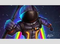 2048x1152 Fortnite Dark Voyager Fan Art 2048x1152