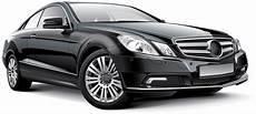 auto verkaufen ohne tüv autoankauf waltrop auto ohne t 252 v gebrauchtwagen