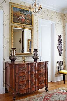 Home Decor Ideas With Mirrors by Decorating With Mirrors Traditional Home