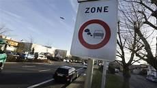 interdiction diesel interdiction des v 233 hicules polluants 224 bruxelles plus que