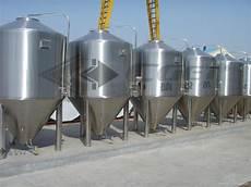 fermentation equipment no1 cget china manufacturer food beverage cereal machine