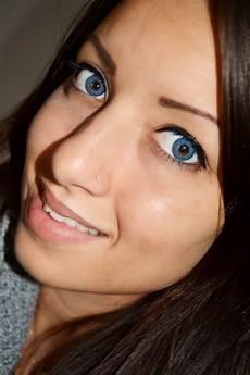 grüne kontaktlinsen für braune augen stiny style farbige kontaktlinsen