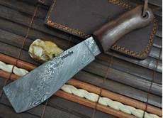 Handmade Kitchen Knives Uk Damascus Chef Knives Uk Handmade Kitchen Knife For Sale