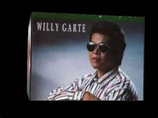 willy garte lorena youtube