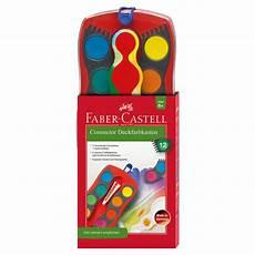 Faber Castell Malvorlagen Xl Faber Castell Set Xl Jumbo Grip Stifte Malsachen Mehr