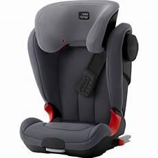 buy britax kidfix xp sict car seat black series buggybaby