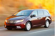 how cars run 2011 honda odyssey transmission control the best cars for 2011 photo essays time