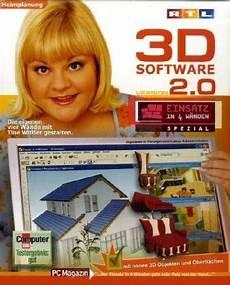 einsatz in 4 wänden ideen einsatz in 4 w 228 nden dvds rays fernsehserien de