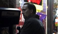 Critique Le Pacte Avec Nicolas Cage Pearce January