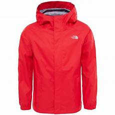 the childrens reflective resolve jacket children s from gaynor sports uk