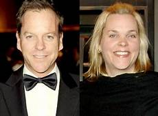 Johansson Zwilling - kiefer sutherland from e news