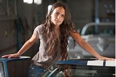 Fast And Furious 7 Canal Qui Est Jordana Brewster