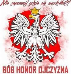 Malvorlagen Poland Kolorowanki Godło Polski Kolorowanki Listopad święta I