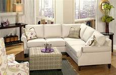 apartment size furniture for small living room apartment size furniture best living room