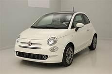 voiture essence pas cher voiture moins chere neuve les 20 voitures neuves les moins ch res en mandataire auto