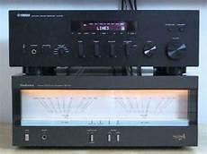 yamaha r s700 technics se a5 lifier and yamaha r s700 as pre