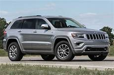 2016 jeep grand 2016 jeep grand improves mpg adds engine stop start