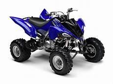 Yamaha Raptor 700r - 2012 yamaha raptor 700r atv pictures specifications