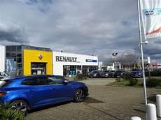 Renault Muret Sud Boomcast Me
