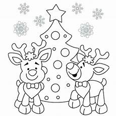 difficult coloring pages for adults at