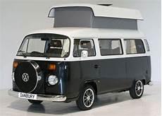 new volkswagen t2 cer at danbury motor caravans