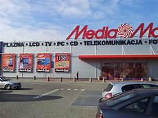 media markt successes visualcom