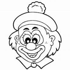 clown 187 coloring pages 187 surfnetkids
