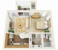 studio apartment floor 11 ways to divide a studio apartment into rooms