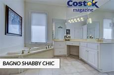 arredo bagno stile shabby come arredare un bagno in stile shabby costok it