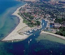 Cingplatz Timmendorfer Strand - timmendorfer strand kitesurf region kitedrop de