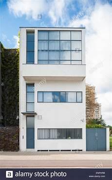 le corbusier möbel belgium antwerp maison guiette designed by le corbusier