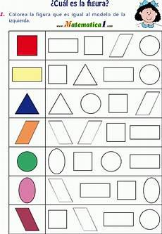 geometry if8764 worksheet answers 757 zoek dezelfde free printable worksheets figuras on best worksheets collection 757