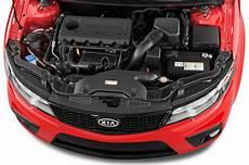 car engine repair manual 2012 kia forte navigation system 2012 kia forte koup reviews and rating motor trend