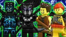 lego ninjago legacy season finale trailer 2 return of