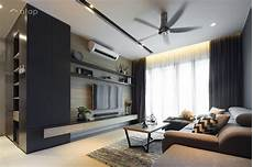 Home Decor Ideas Decorations 2019 Philippines by 16 Exquisite Living Room Designs In Malaysia Atap Co