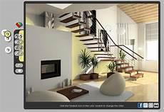 programma arredamento 3d gratis spot pc come arredare casa in 3d gratis