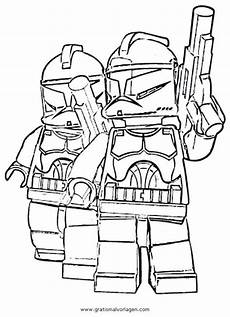 Malvorlagen Lego Wars Zum Ausdrucken Ausmalbilder Lego Wars Trickfilmfiguren 828