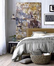 Bedroom Ideas Minimalist by Less Is More Minimalist Interior Design Ideas For Your Home