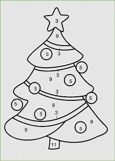 Ausmalbilder Weihnachten Cool Window Color Vorlagen Weihnachten Zum Ausdrucken Cool