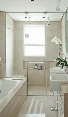 Kleines Badezimmer Fliesen - kleines bad einrichten nehmen sie die herausforderung an