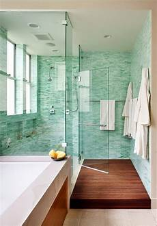 Aqua Bathroom Tile Ideas by Obsessed With Turquoise And Refreshing Yet