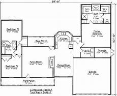 louisiana acadian house plans southern louisiana acadian house plan 14159kb