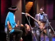 stevie vaughan albert king albert king stevie vaughan blues jam session