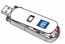 1 1 Hilfe Center 1 1 Sim Karte In Den 1 1 Mobile Wlan