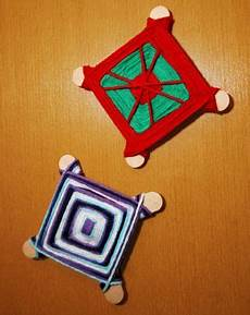 teaching directions with maps 11785 ojo de dios cultural crafts weaving for crafts