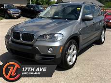how does cars work 2009 bmw x5 auto manual pre owned 2009 bmw x5 xdrive30i leather heated seats sport utility in calgary m68530