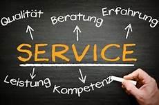 kabel bw kundenservice hotline kontaktformular und hilfe