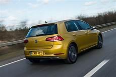 New Volkswagen Golf 1 5 Tsi Evo Match 5dr Petrol Hatchback