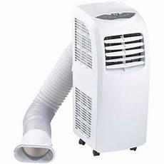 climatiseur avec evacuation climatiseur mobile 2050 w 7000 btu h climatiseur